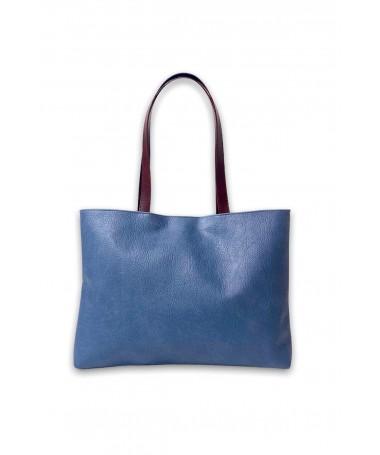 Verode Azul